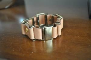 maria filo pulseira 1